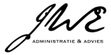 JWE Administratie & Advies | Accountancy – Belastingadvies – Consultancy