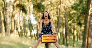 fietsregeling-ondernemer