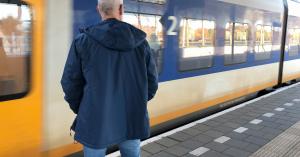 reiskosten-ov